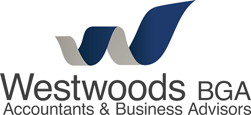Westwoods BGA Accountants & Business Advisors