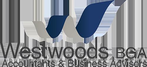 Westwoods BGA Accountants & Business Advisors
